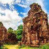Hoi-An-My-Son-tour-from-Da-Nang