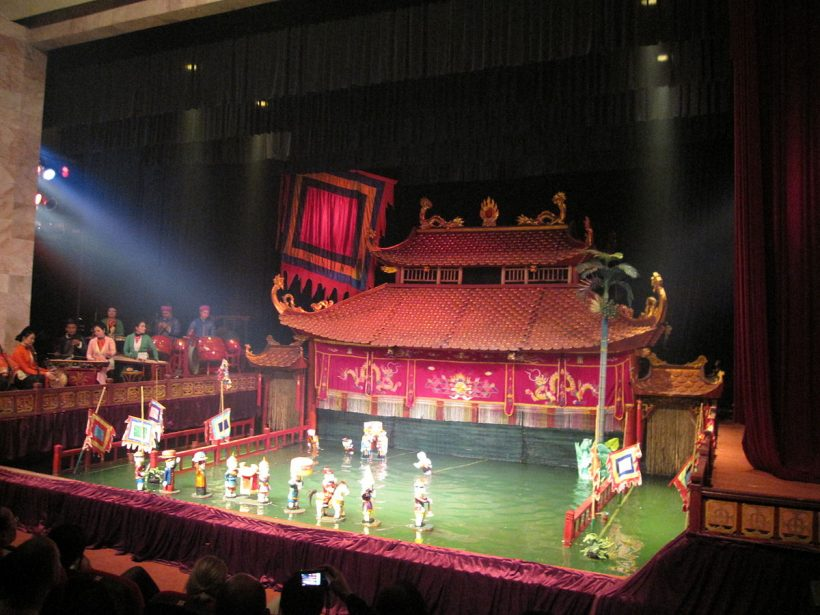 1200px-Thang_Long_Water_Puppet_Theatre2