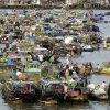 20160325173610-cai-rang-floating-market