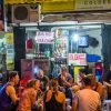 5-of-the-Best-Places-to-Eat-Street-Food-in-Hanoi