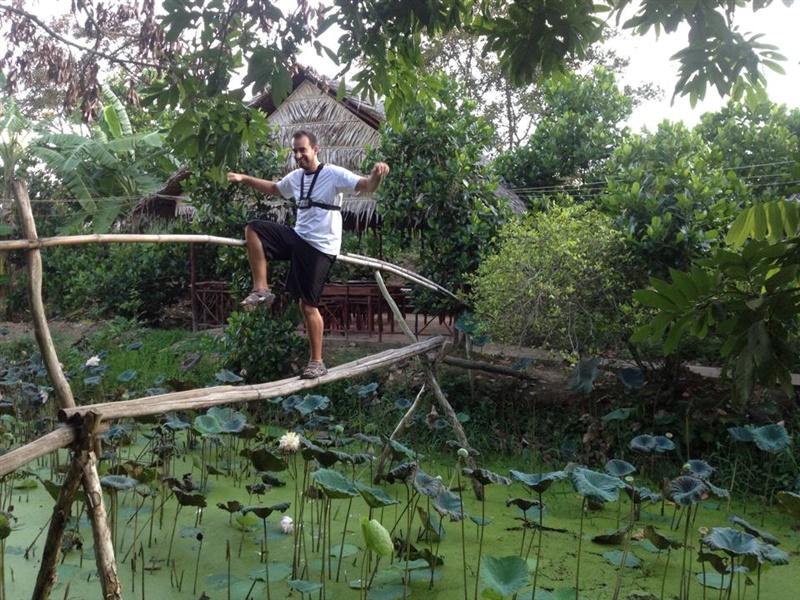 Activities-Bamboo-Bridge