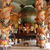 Cao-Dai-Temple1