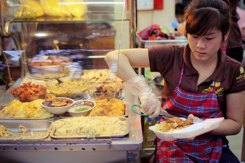Hanoi-street-foods-tour-5-days1