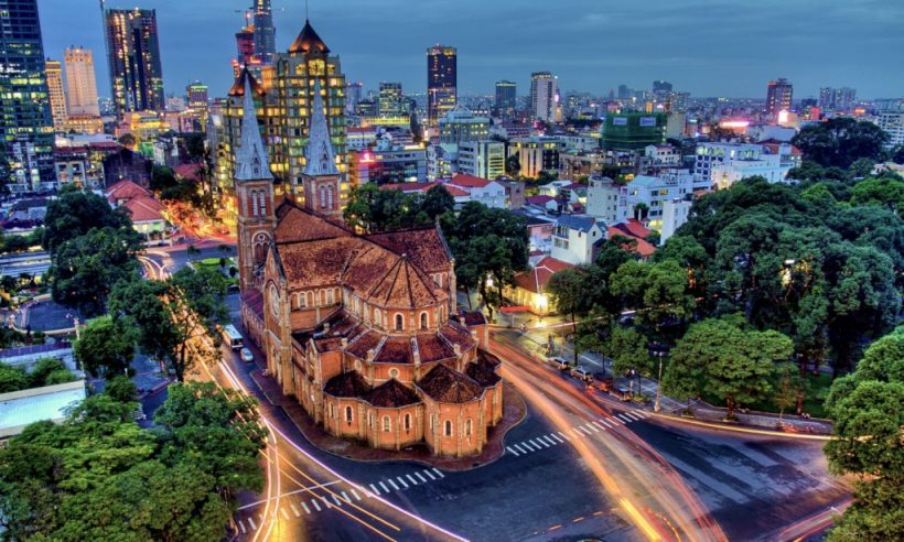 Ho-Chi-Minh-City-District-1-saigon-online-1