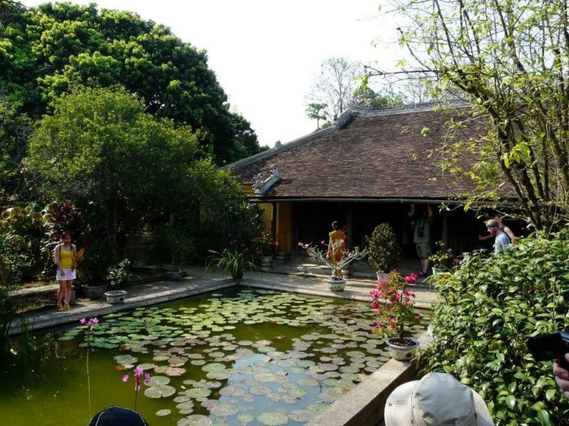 Hue-Garden-House-1024×768