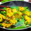 La-Vong-Grilled-Fish-The-Lesser-Known-Origin-Hanoi-Local-Food-Tours