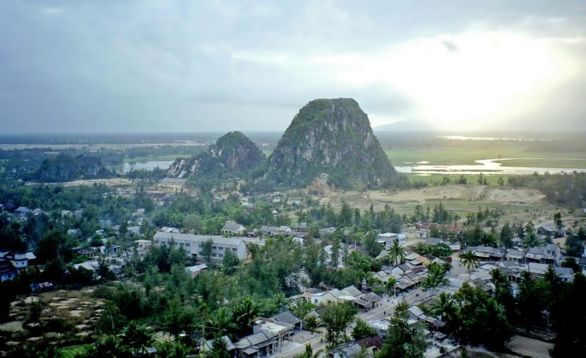 Marble_Mountains_Vietnam
