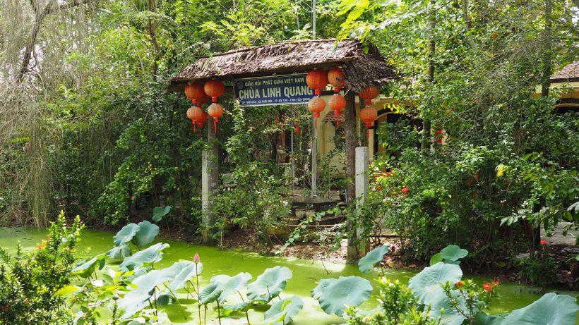 Tripinasia-Mekong-Delta-My-Tho-22-of-26