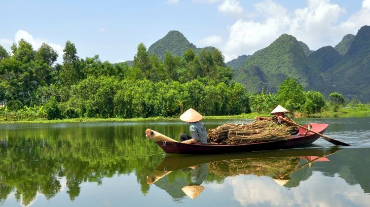 cooking-and-cai-be-floating-market-tour-2-3568_0
