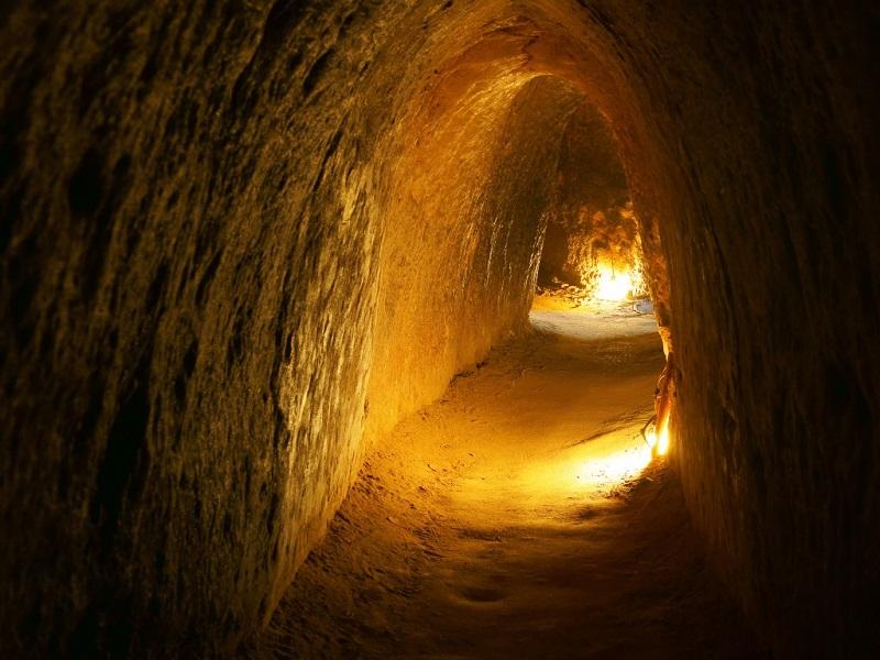 cu-chi-tunnel-1024×864