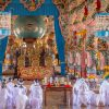 followers-praying-vietnam-must-do-day-trip-cu-chi-tunnels-and-cao-dai-temple-from-ho-chi-min-city-IMG_7947