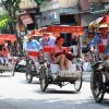 hanoi-local-food-tour-by-cyclo