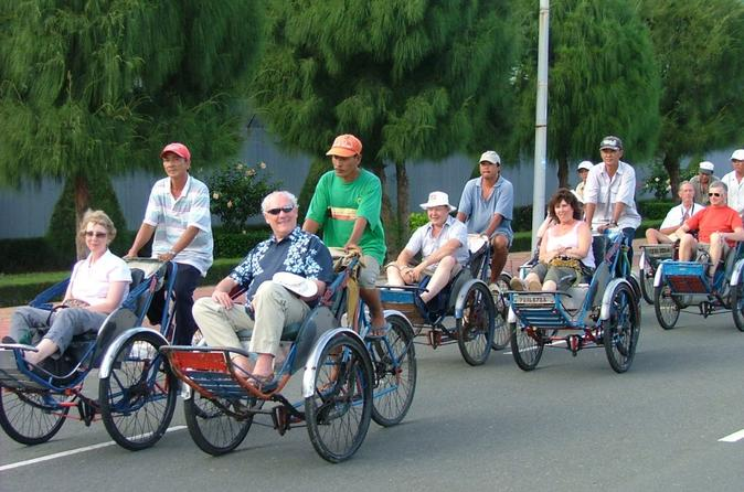 ho-chi-minh-cyclo-city-tour-in-ho-chi-minh-city-395270