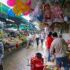 hue-vietnam-dong-ba-market-0001