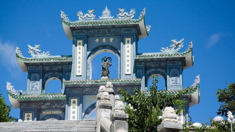 linh-ung-pagoda-da-nang