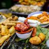 place_eat_street_food_5