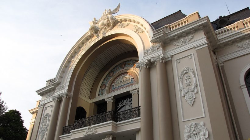 we-visit-the-saigon-opera-house-ho-chi-minh-city