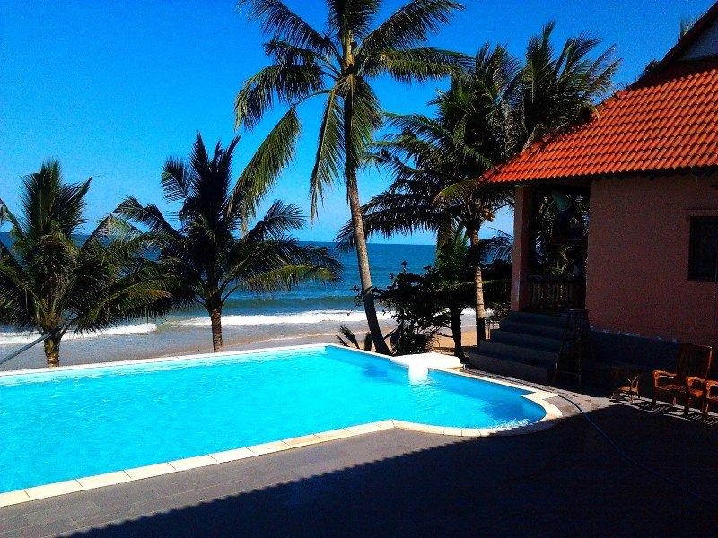 5ro1467854542_mai_spa_resort_phu_quoc