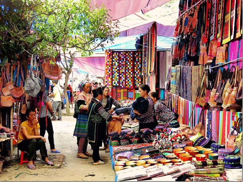 Bac-Ha-Markets-in-Vietnam_thumb