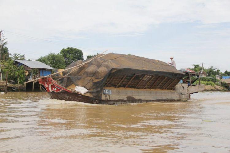 Mekong-Delta-Vietnam-Travel-Group-0001