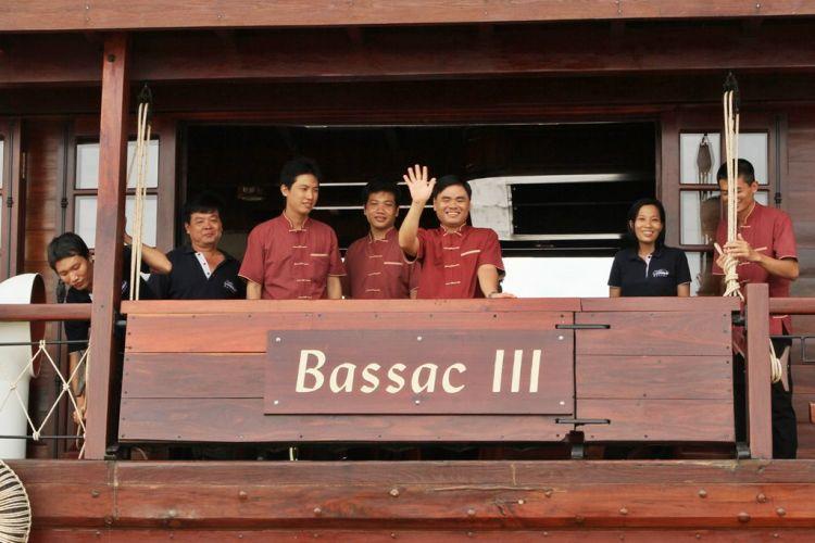 Mekong_Delta_Bassac_Cruise_02