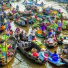 cai-be-floating-market-01-800×600