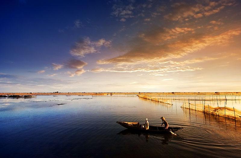 chuon-lagoon-dam-chuon-discover-hue3