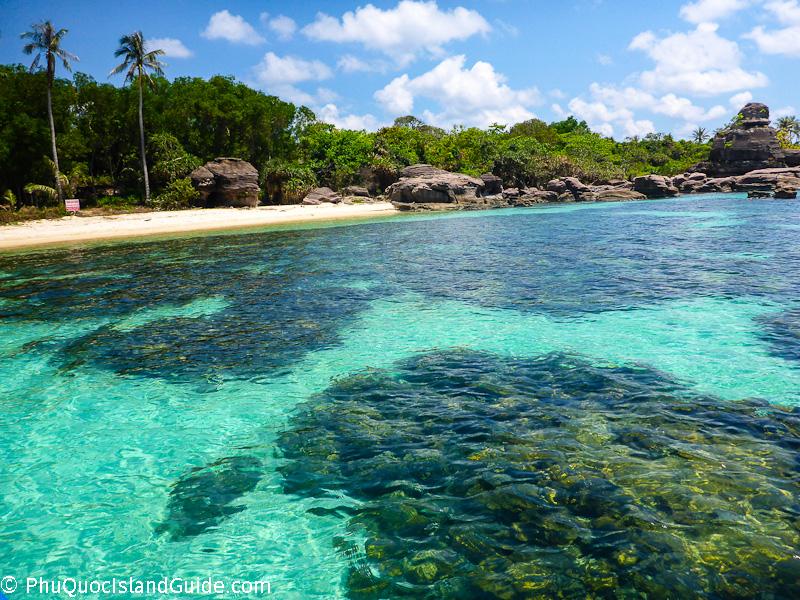 hon-gam-ghi-island-phu-quoc-3