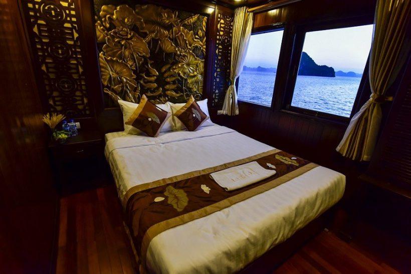 la-fairy-sails-junk-deluxe-cabin-567ca88921545