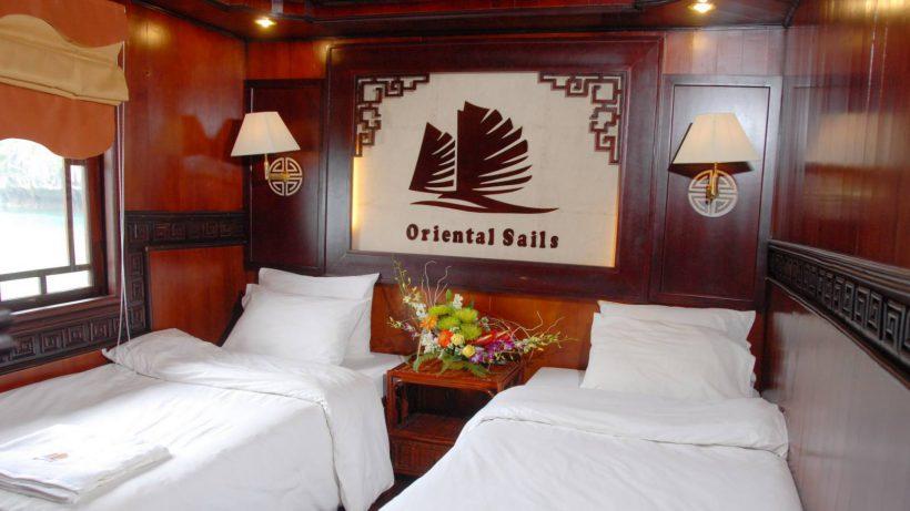 oriental-sail-cabin_mi96-o0