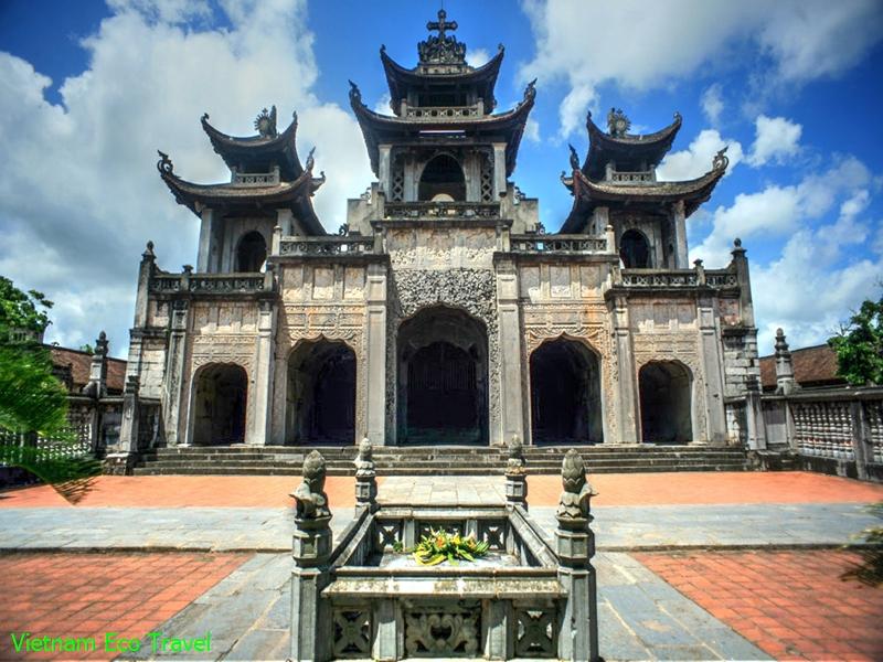 phat-diem-vietnam-eco-travel
