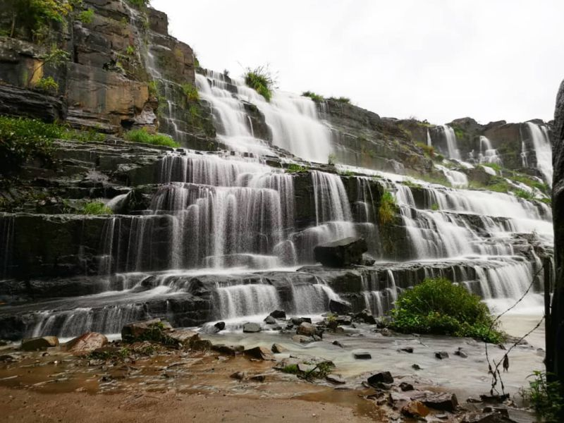 pongour-waterfall-tour