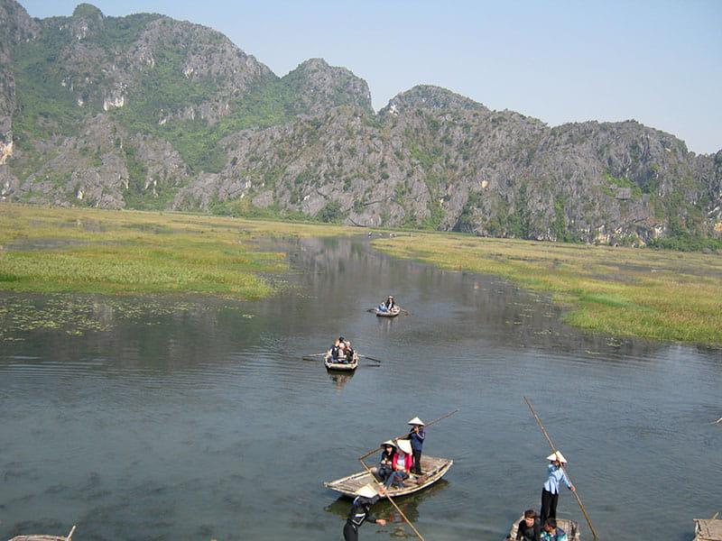van-long-wetland-2