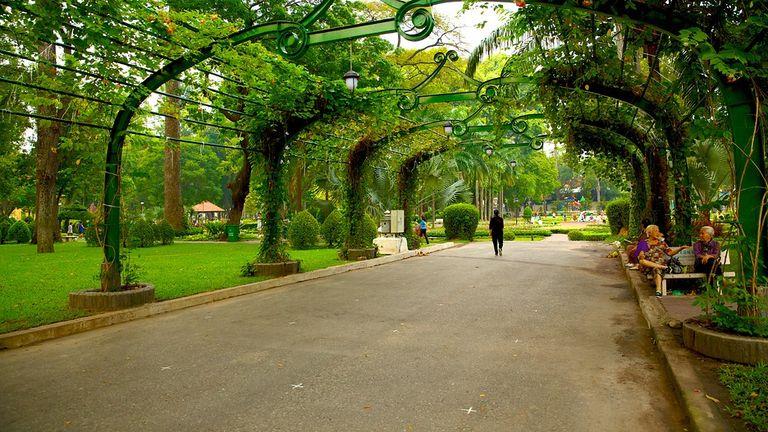 Tao-Dan-Park-Ho-Chi-Minh-City-35561