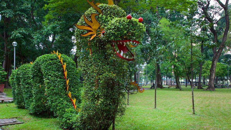 Tao-Dan-Park-Ho-Chi-Minh-City-97152