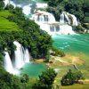 ba-be-lake-and-ban-gioc-waterfall-tour-2-307436_1510029029
