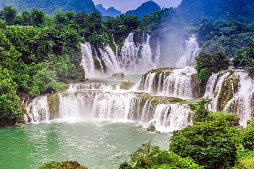 ban-gioc-waterfall-2