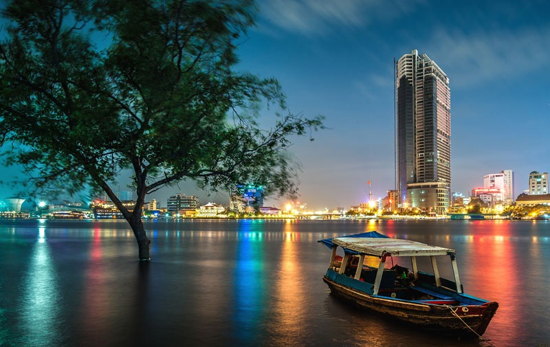 things-to-do-in-vietnam-ho-chi-minh-bach-dang-view
