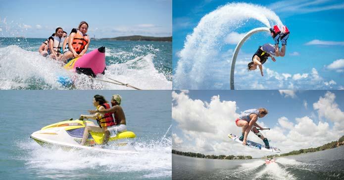 Tanjung-Benoa-Water-Sports-Bali